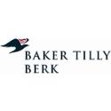 79616-baker-tilly-berk-logo-square-1320343895