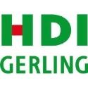 hdi-geerling_220